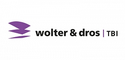 Wolter & Dros
